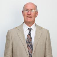 Cllr Guy Rawlinson